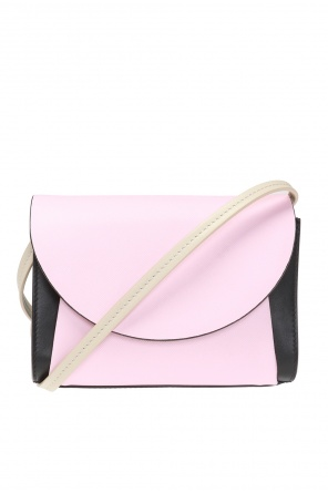 'law' shoulder bag od Marni