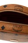 MCM 'Tambourine' shoulder bag