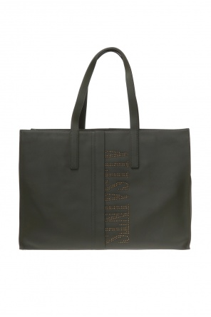 'nina' shopper bag od AllSaints
