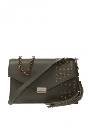 'nina' shoulder bag od AllSaints