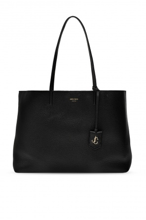 'nine2five' shopper bag od Jimmy Choo