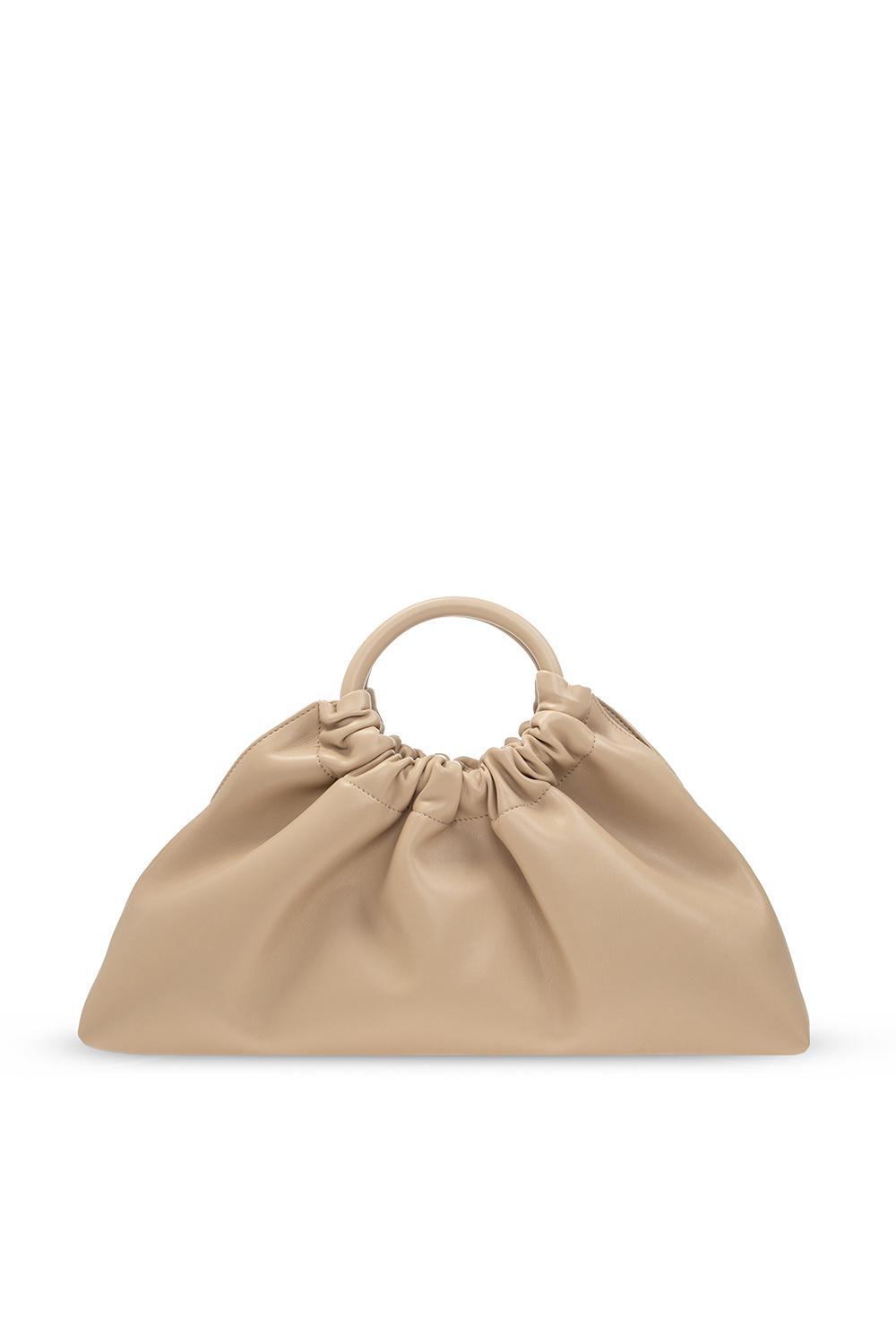 Nanushka 'Trapeze' hand bag