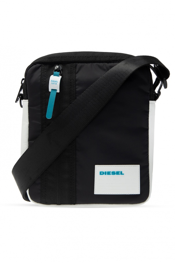 Diesel 'Oderzo' shoulder bag