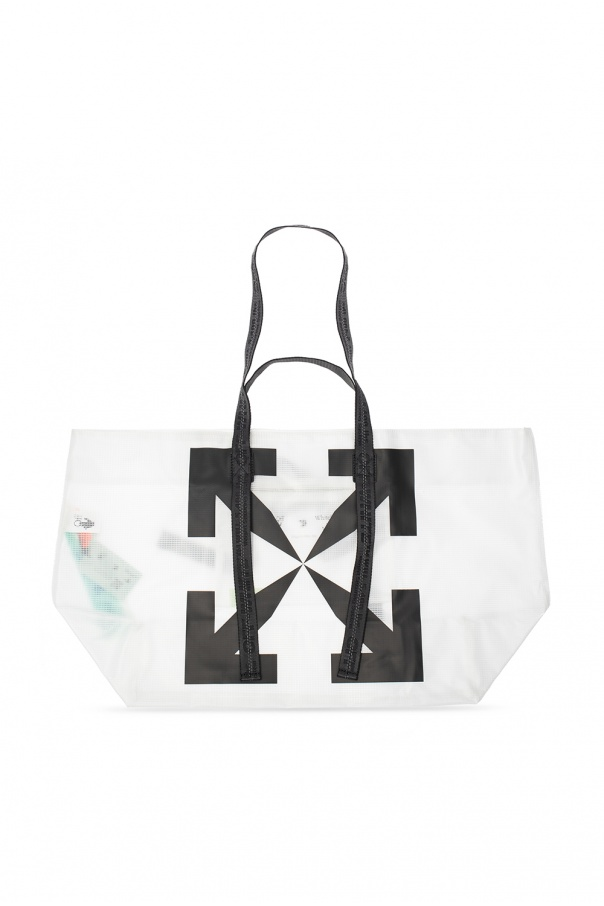 Off-White Shopper bag