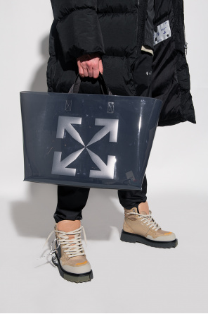 Shopper bag od Off-White