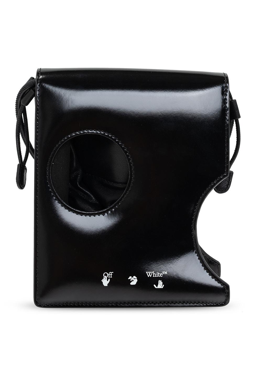 Off-White 'Katsu' shoulder bag