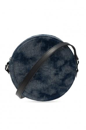 'ophite' shoulder bag od Diesel