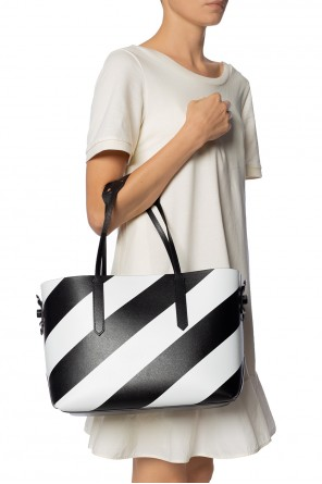 Shopper' bag od Off White