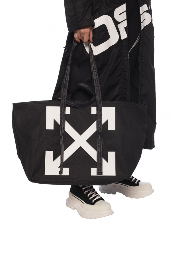 Shopper bag od Off White
