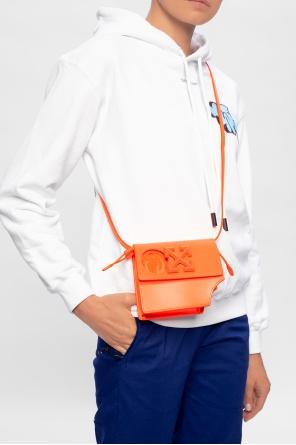 Shoulder bag od Off-White