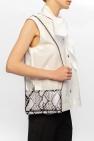 Jimmy Choo 'Palace' shoulder bag