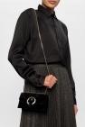 Jimmy Choo 'Paris' shoulder bag