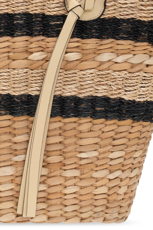 Ulla Johnson 'Surfside Day'  shopper bag