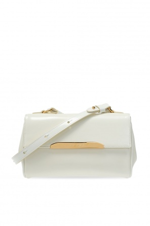 Shoulder bag od Marni