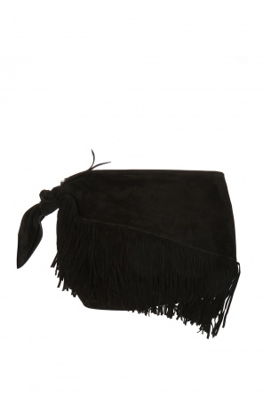 'farwo' shoulder bag od Isabel Marant