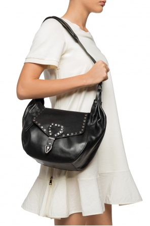 'yeslin' shoulder bag od Isabel Marant