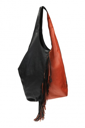'eenda' shoulder bag od Isabel Marant