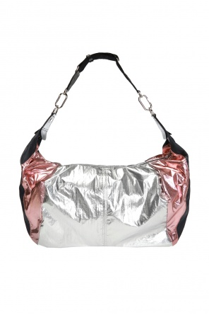 'lieven' shoulder bag od Isabel Marant