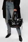 Isabel Marant 'Bagya' shoulder bag