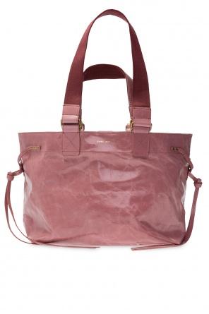 'bagya' shoulder bag od Isabel Marant