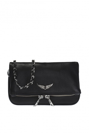 'rock nano' shoulder bag od Zadig & Voltaire