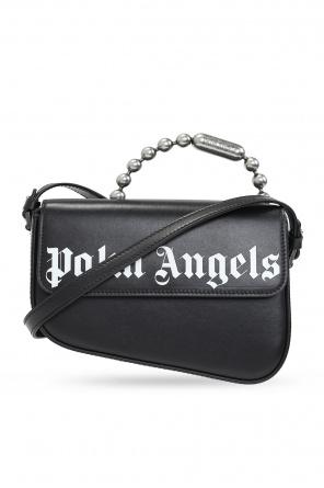 'crash' shoulder bag od Palm Angels