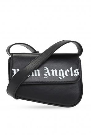 'crash' belt bag od Palm Angels