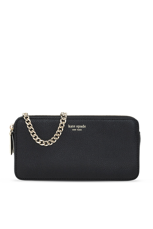 Kate Spade 'Margaux' shoulder bag