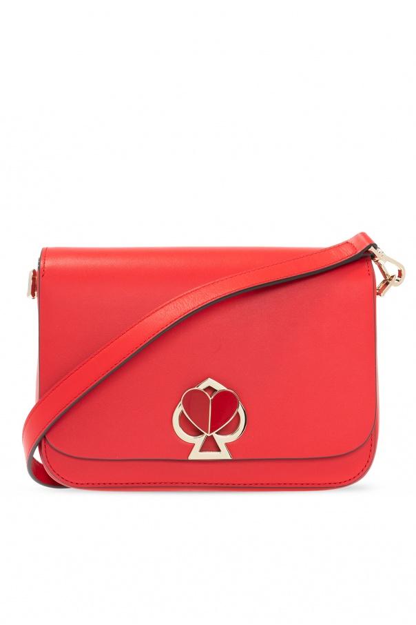 Kate Spade 'Nicola Twistlock' shoulder bag