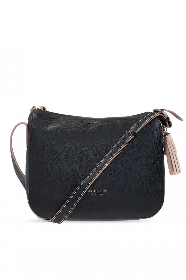 Kate Spade 'Anyday' shoulder bag