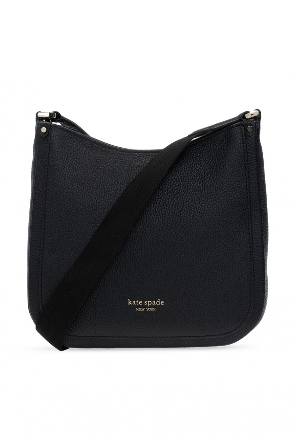 Kate Spade 'Roulette' shoulder bag