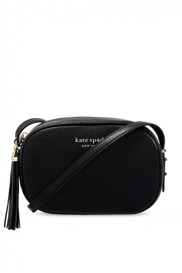 Kate Spade 'Annabel' shoulder bag