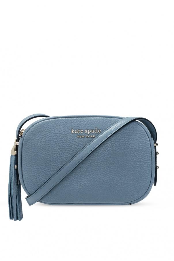 Kate Spade 'Anabel' shoulder bag