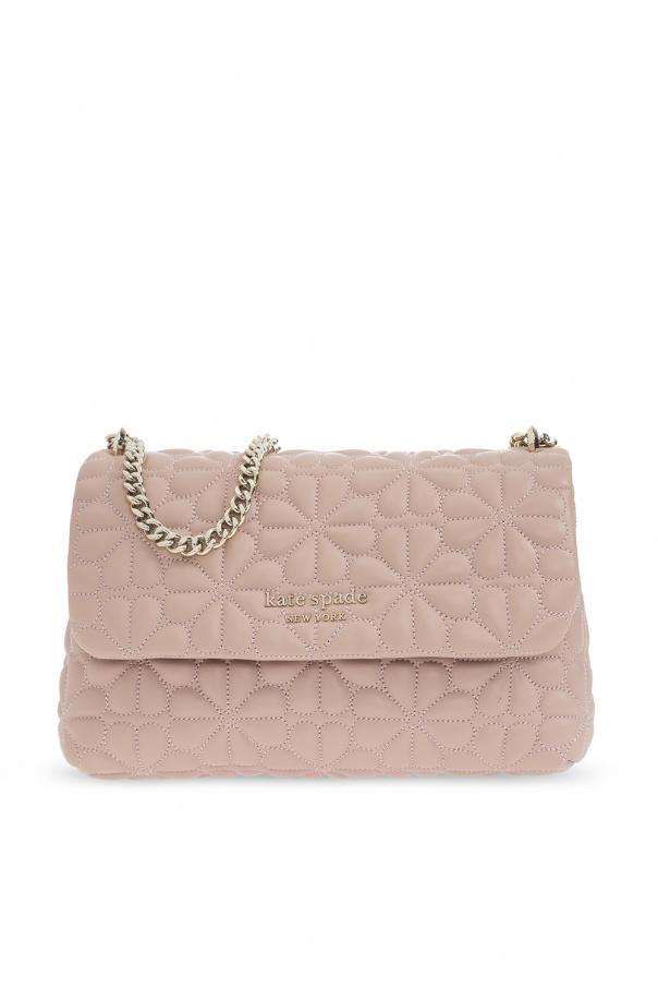 Kate Spade 'Bloom Small' shoulder bag
