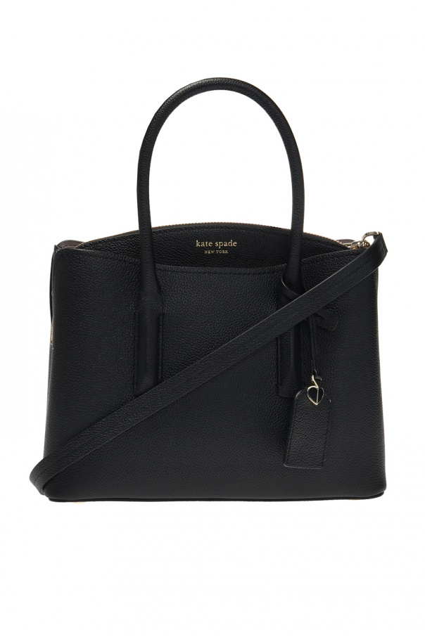 Kate Spade 'Margaux' shoulder bag