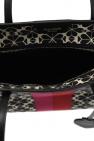 Kate Spade Shopper bag
