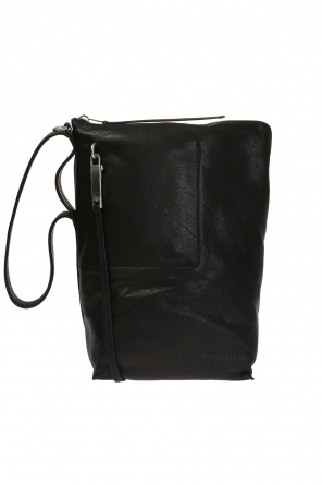Shoulder bag od Rick Owens