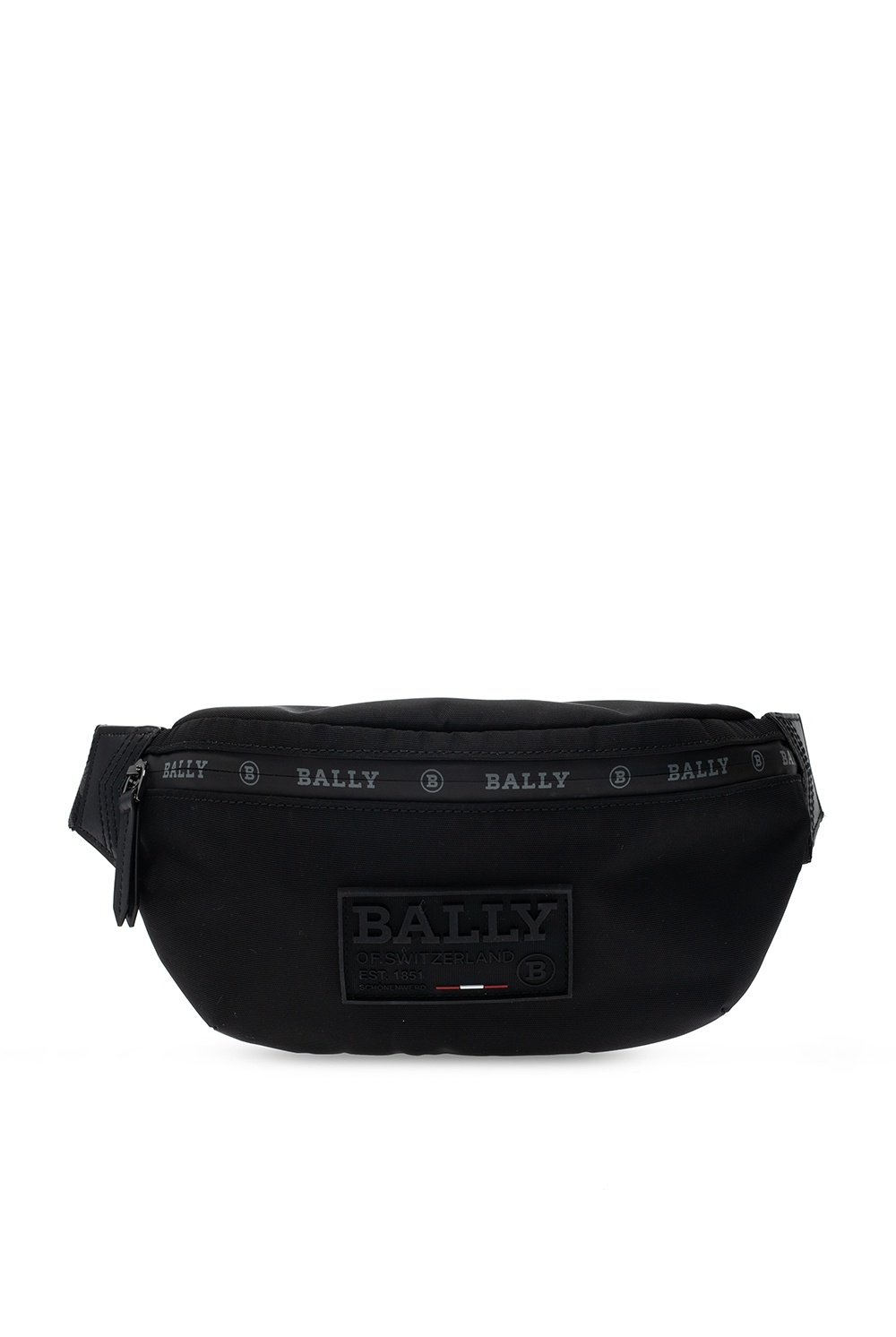 Bally 'Redo' belt bag