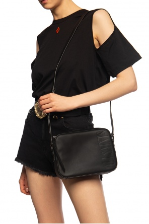 'rhoda' shoulder bag od AllSaints