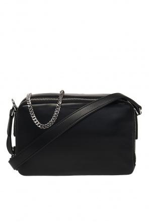 'rosemary' shoulder bag od AllSaints