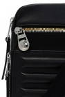 Diesel Branded shoulder bag