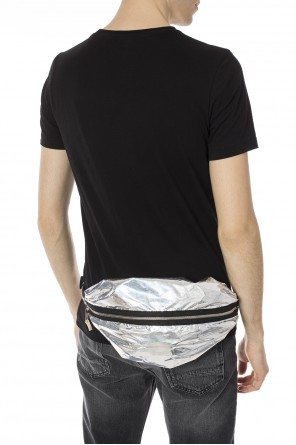 Belt bag od Maison Margiela