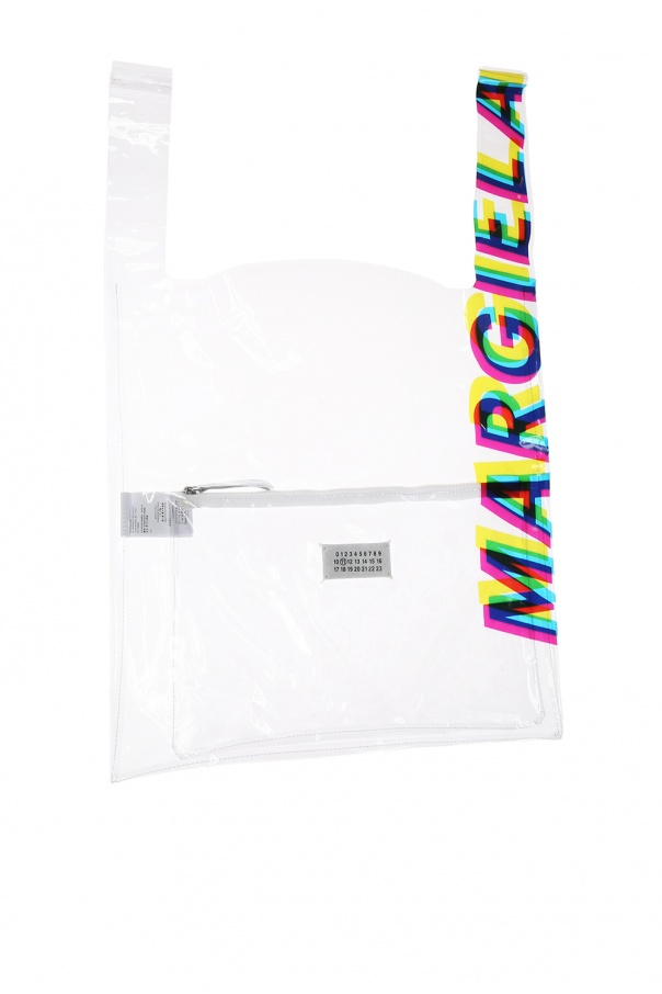 Shopper bag od Maison Margiela