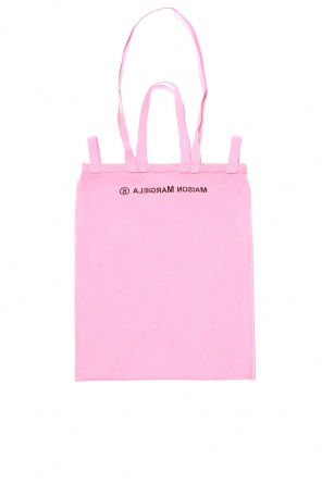 Shopper bag od MM6 Maison Margiela