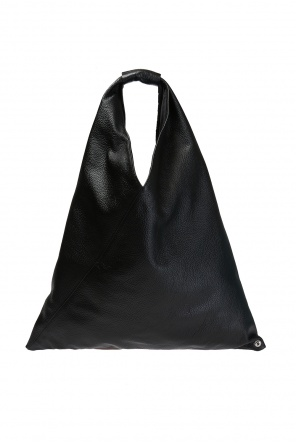 'japanese' shoulder bag od MM6 Maison Margiela