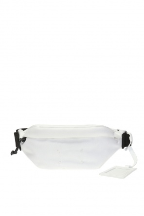 Belt bag with adjustable belt od Maison Margiela