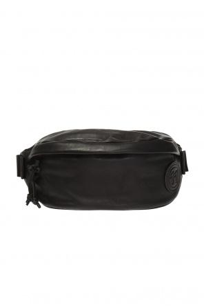 eee75809cf83 Men's waist bags, comfortable and chic – Vitkac shop online