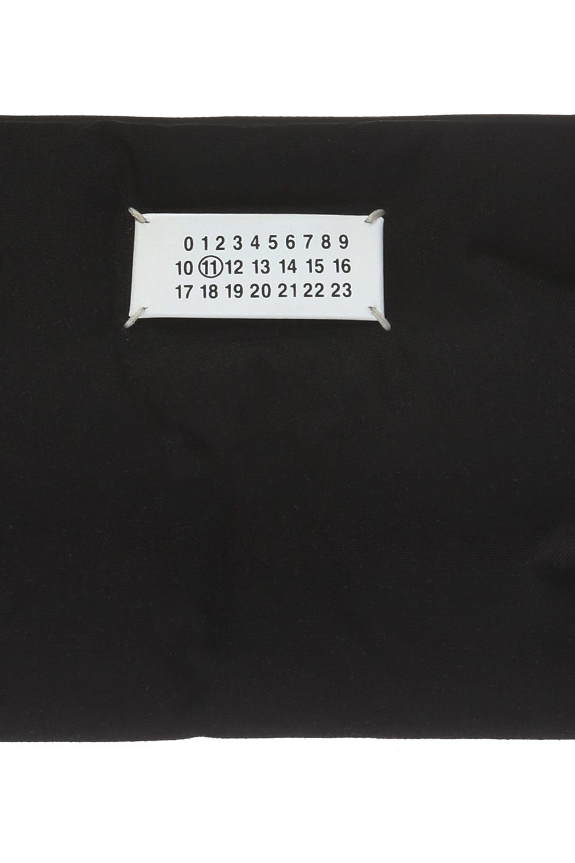 Maison Margiela Branded shoulder bag