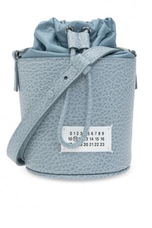 Bucket bag od Maison Margiela