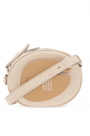 Shoulder bag with logo od Maison Margiela